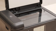 Canon PIXMA TR8620 Scanner Flatbed Picture