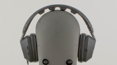 Skullcandy Crusher Stability Picture