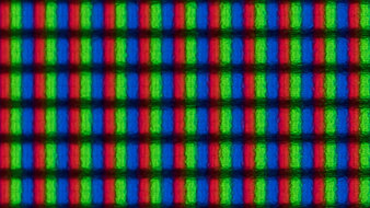 AOC CQ27G2 Pixels