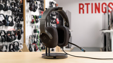 The 5 Best Tv Headphones Summer 2020 Reviews Rtings Com