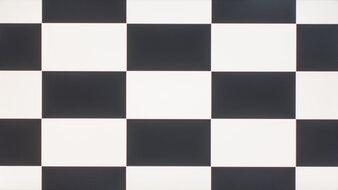 Gigabyte AORUS FI27Q-X Checkerboard Picture