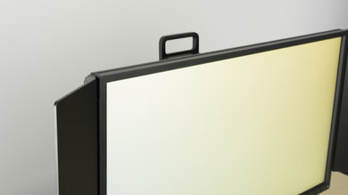 BenQ Zowie XL2540 Borders picture