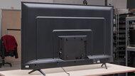 Hisense H6510G Back Picture