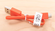 JBL Tune 120 Truly Wireless Cable Picture