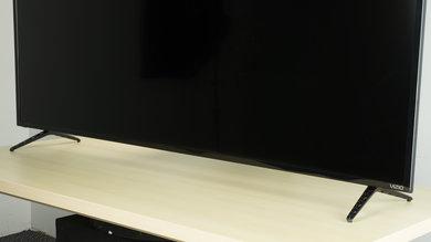 Vizio E Series 2017 Stand Picture