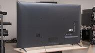 LG NANO90 Back Picture