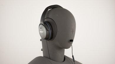 Bose QuietComfort 25 Design Picture 2