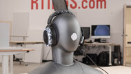 Corsair HS60 HAPTIC Stereo Gaming Headset Design Picture 2