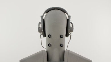 Sennheiser HD 800 S Rear Picture
