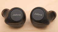 Jabra Elite 75t Truly Wireless Controls Picture