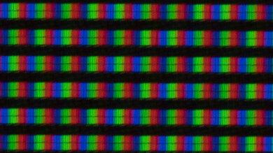 Изображение Samsung Q900TS 8k QLED Pixels
