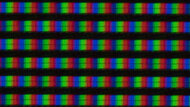 Samsung Q900TS 8k QLED Pixels Picture