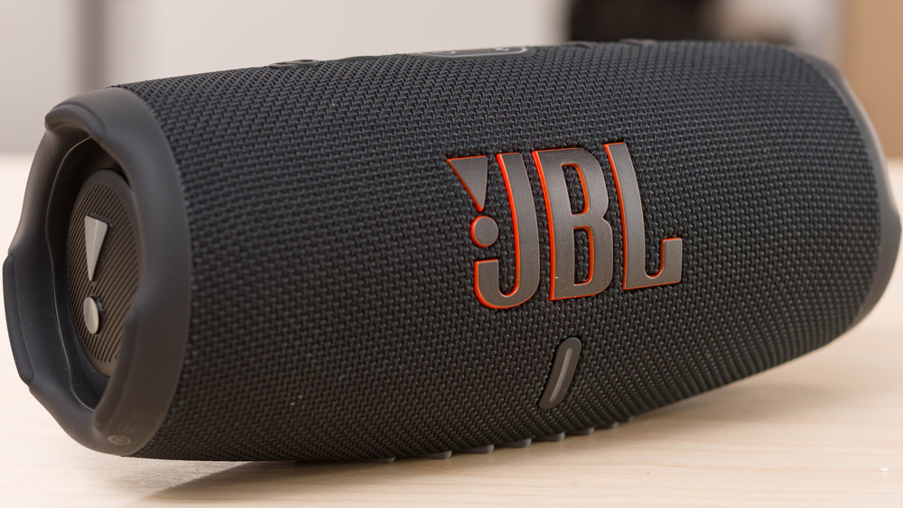 JBL Charge 5 Picture