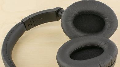 Audio-Technica ATH-ANC7B SVIS Comfort Picture