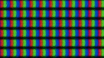 ASUS ProArt Display PA278QV Pixels