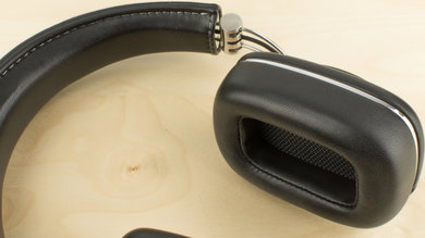 Bowers & Wilkins P7 Comfort Picture