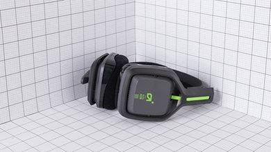 Astro A20 Wireless Portability Picture