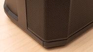 Bose S1 Pro System Build Quality Photo