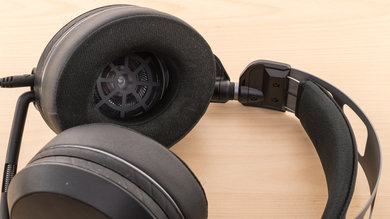 Turtle Beach Elite Atlas Comfort Picture