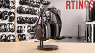 Logitech G935 Wireless Gaming Headset picture