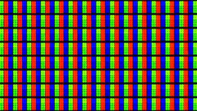 Samsung J5500 Pixels Picture