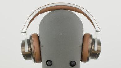 Creative Aurvana Platinum Wireless Stability Picture