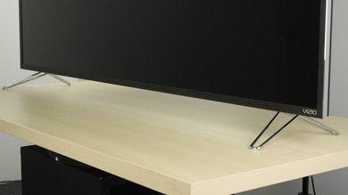 Vizio M Series 2017 Stand Picture