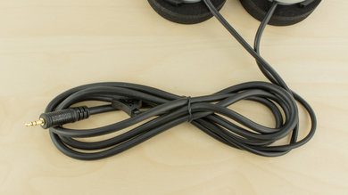 Grado SR325e Cable Picture
