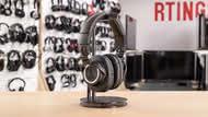 Audio-Technica ATH-M50xBT Design