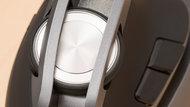 J-Tech Digital V628X Mouse wheel picture