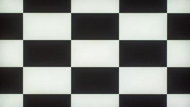 Samsung Q900/Q900R 8k QLED Checkerboard Picture