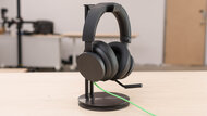 Xbox Stereo Headset Review