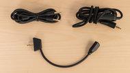 Creative Sound BlasterX H5 Cable Picture