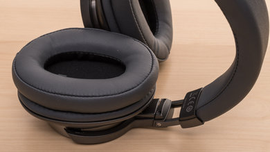 Audio-Technica ATH-DSR9BT Wireless Comfort Picture