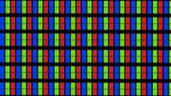Hisense H6510G Pixels Picture