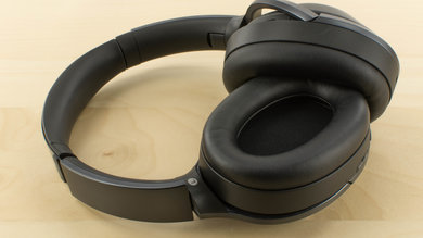 Sony MDR-1000X Comfort Picture