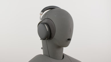 Parrot Zik 3/Zik 3.0 Wireless Design Picture 2