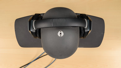 Sennheiser RS 195 RF Wireless Top Picture