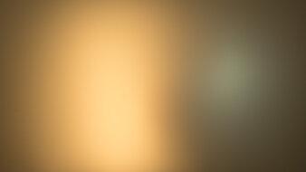 Dell UltraSharp U2721DE Bright Room Off Picture