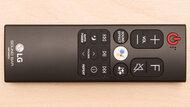 LG SN10YG Remote photo