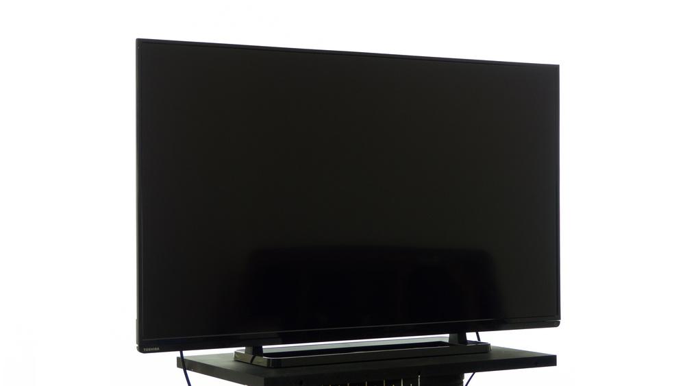 Toshiba L1400U Picture