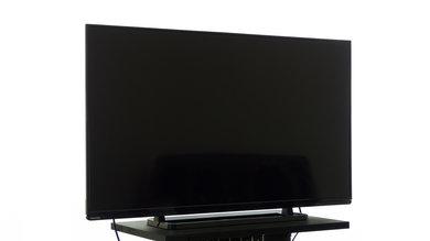 Toshiba L1400U Design