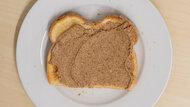 KitchenAid K400 Almond Butter Picture