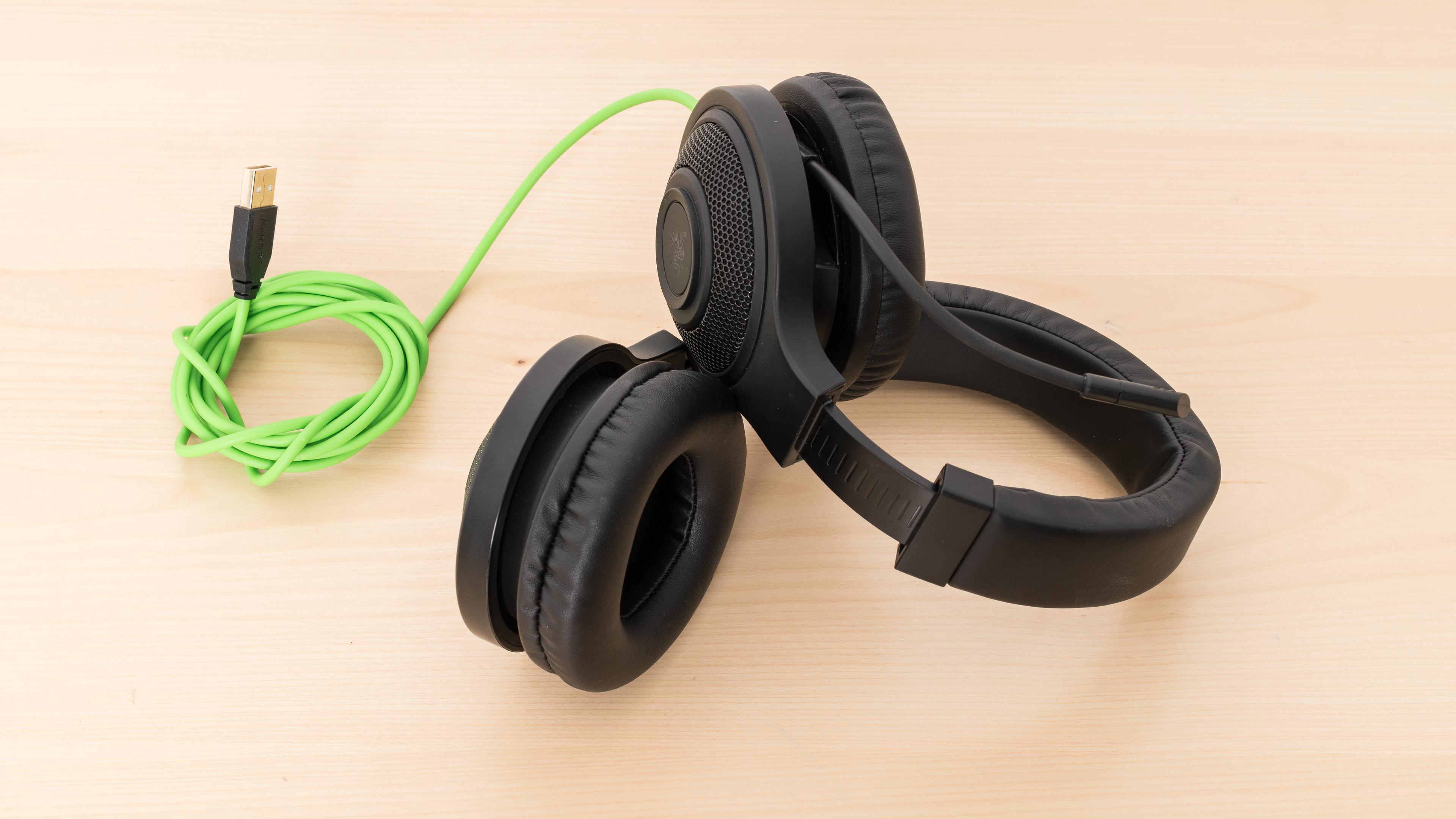 Razer kraken black headphones - Monster Lil' Jamz Headphones (Black) Overview