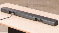 Vizio M Series M51ax-J6 Back photo - bar