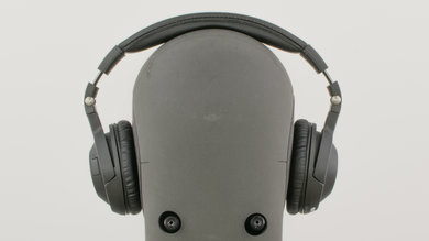 Sennheiser MM 550-X Wireless Stability Picture