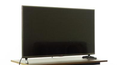 LG LB6300 Design