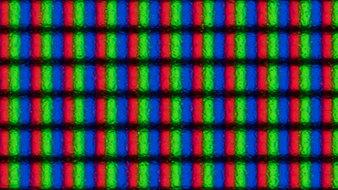 ViewSonic VX2758-2KP-MHD Pixels