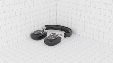 Bowers & Wilkins P5 Wireless Portability Picture