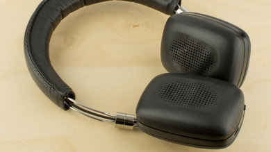 Bowers & Wilkins P5 Wireless Comfort Picture